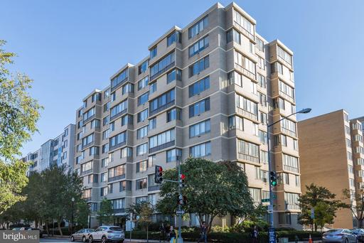 2030 F ST NW #303