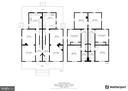 Floor Plans - 313 WOLFE ST, FREDERICKSBURG