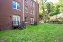 - 3025 PORTER ST NW #23, WASHINGTON