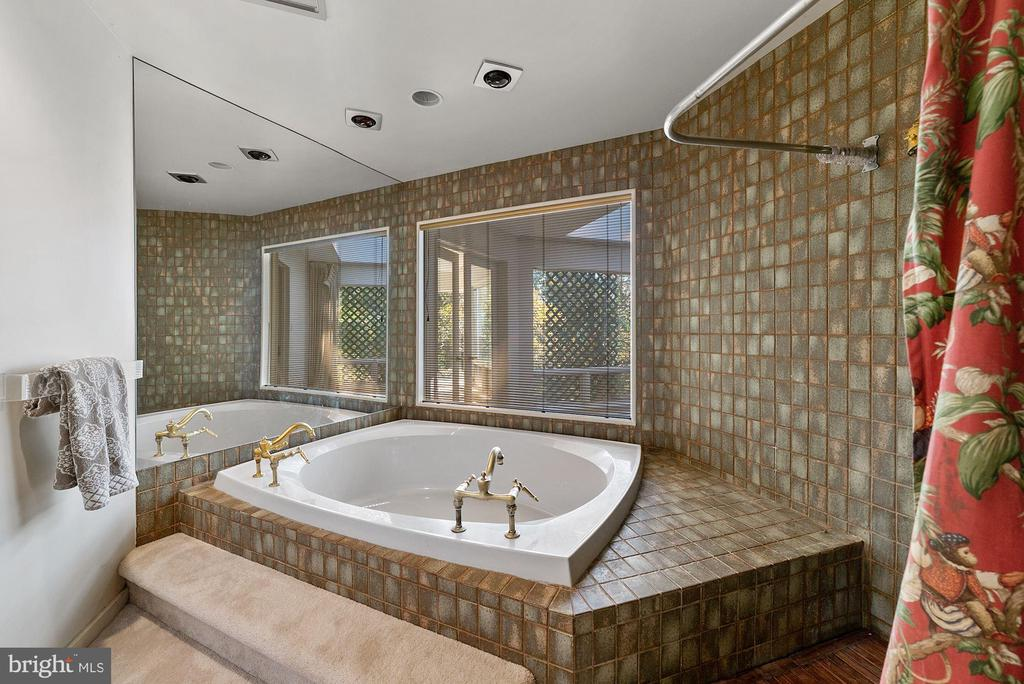 en sutie bath - 40568 HIDDEN HILLS LN, PAEONIAN SPRINGS