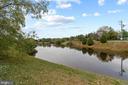 Pond View - 10206 MAGNOLIA GROVE DR, MANASSAS