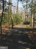 - 11580 WOODHOLLOW CT, RESTON