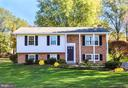 Beautiful home in the Hamilton Knolls neighborhood - 207 ORCHARD CIR, HAMILTON