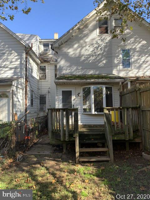 Additional photo for property listing at  Delanco, New Jersey 08075 United States