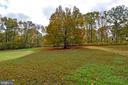 Beautiful Scenery - 8700 ARLINGTON BLVD, FAIRFAX