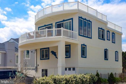 4306 S LONG BEACH BLVD - LONG BEACH TOWNSHIP