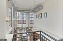 Bright and Airy - 1615 N QUEEN ST #M601, ARLINGTON