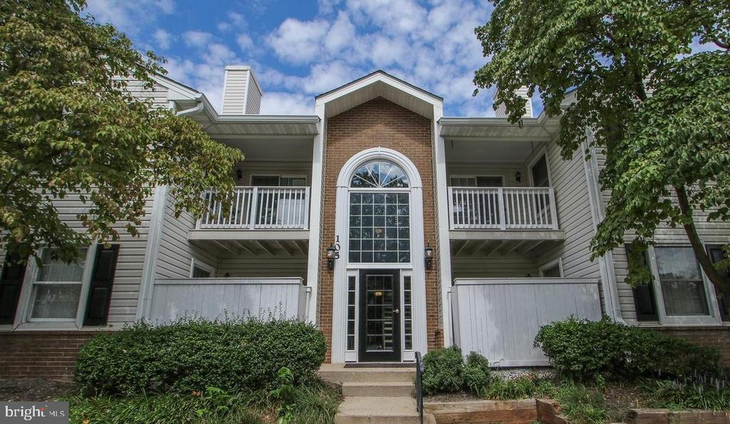 - 105 WESTWICK CT #2, STERLING