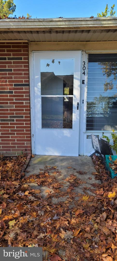 Single Family Homes للـ Sale في Lakewood, New Jersey 08701 United States