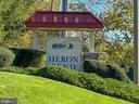 Heron Bend Community - 10810 PENINSULA CT, MANASSAS