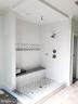 Primary Bathroom (also with soaker tub) - 4040 37TH ST N, ARLINGTON