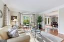 - 18793 UPPER MEADOW DR, LEESBURG