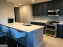 - 1830 FOUNTAIN DR #308, RESTON
