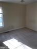 3 rd bedroom - 1118 SUGAR MAPLE LN, HERNDON