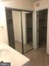 Closet in MBR - 1118 SUGAR MAPLE LN, HERNDON