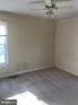 Bedroom - 1118 SUGAR MAPLE LN, HERNDON