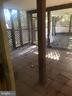 Basement - 1118 SUGAR MAPLE LN, HERNDON