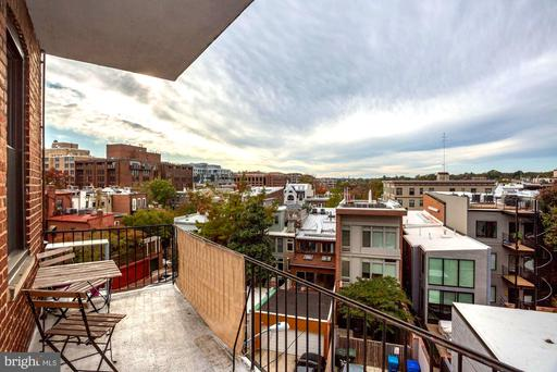 1316 NEW HAMPSHIRE AVE NW #408