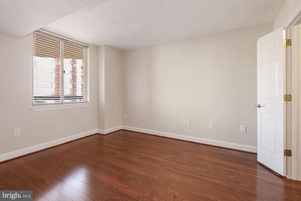 Second Bedroom - 1276 N WAYNE ST #807, ARLINGTON