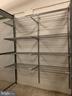 35 Storage Unit #9 - 309 HOLLAND LN #115, ALEXANDRIA