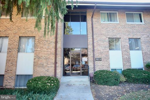 18604 WALKERS CHOICE RD #4