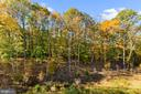 Beautiful serenity awaits! - 18228 RED MULBERRY RD, DUMFRIES