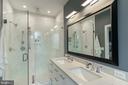Owners Bathroom - 1117 E ABINGDON, ALEXANDRIA