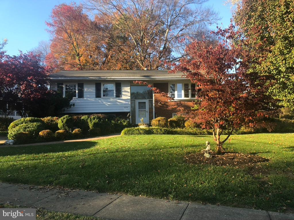 Welcome to 10300 Wood Rd. Fairfax, VA 22030 - 10300 WOOD RD, FAIRFAX