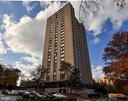 Washington Tower - 9701 FIELDS RD #1901, GAITHERSBURG