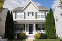 42630 Harris Street a Toll Brothers