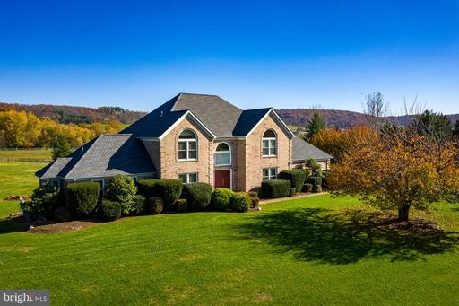 4485 LEWIS MILL CT