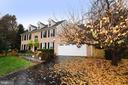 - 43413 COLTER CT, ASHBURN