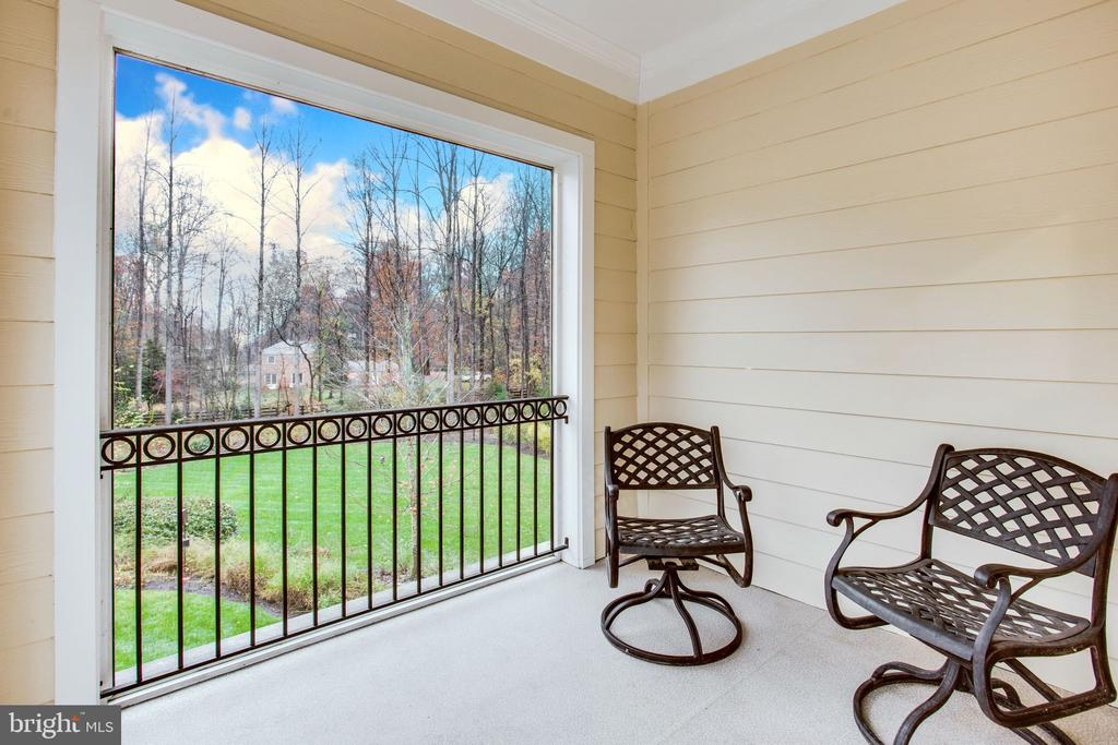 What a view! - 10464 SPRINGVALE MEADOW LN, GREAT FALLS