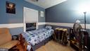 2nd bedroom - 107 W O ST, PURCELLVILLE