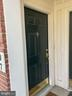 Private Entrance in Front, Garage in back - 4557 WHITTEMORE PL #1411, FAIRFAX