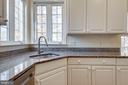 - 20544 TIDEWATER CT, STERLING