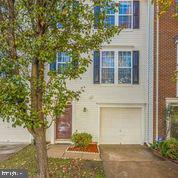 - 7837 DOGUE INDIAN CIR, LORTON