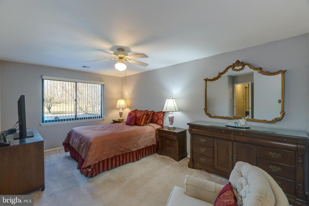 *Owner Suite Retreat - 3031 BORGE ST #212, OAKTON