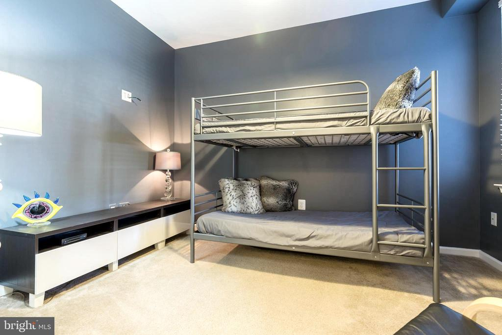 Third Bedroom - 44021 VAIRA TER, CHANTILLY