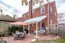 Perfect for entertaining - 501 S VEITCH ST, ARLINGTON