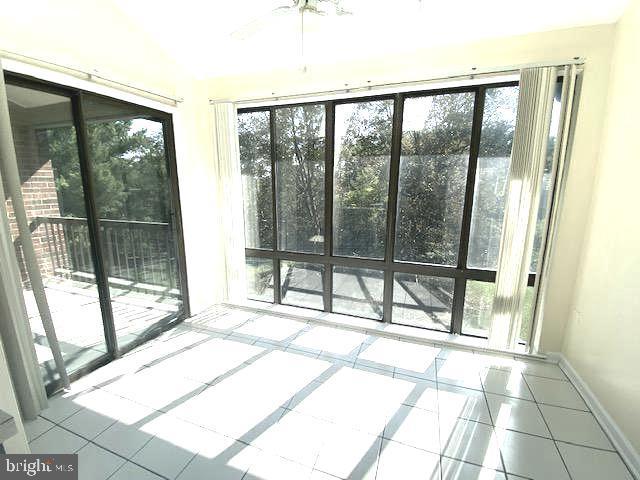 Single Family Homes için Satış at Derwood, Maryland 20855 Amerika Birleşik Devletleri