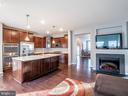 - 43585 HELMSDALE TER, CHANTILLY