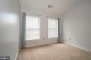 Bedroom 3 - 25811 MEWS TER, CHANTILLY