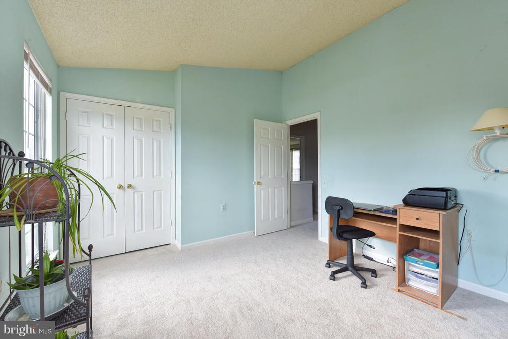 Bedroom 4 - 1334 CASSIA ST, HERNDON