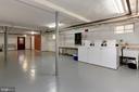 Laundry facility - 5318 8TH RD S #6, ARLINGTON