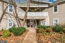 Welcome to 14316 Climbing Rose Way #203 - 14316 CLIMBING ROSE WAY #203, CENTREVILLE
