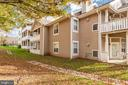 - 14316 CLIMBING ROSE WAY #203, CENTREVILLE