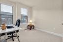 Bedroom 3 - 45362 DAVENO SQ, STERLING
