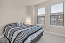 Bedroom 2 - 45362 DAVENO SQ, STERLING