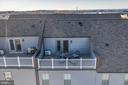 4th Floor Deck - 45362 DAVENO SQ, STERLING
